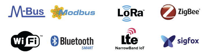 NPE X1 - Industrial computer, IoT Gateway, Dual-core