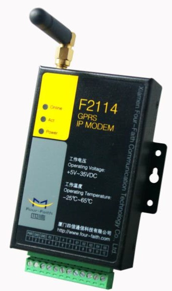 F2414 wcdmahsdpahsupa ip modem 1x rs 232 and 1x rs 485 or rs wcdmahsdpahsupa ip modem 1x rs 232 and 1x rs publicscrutiny Images