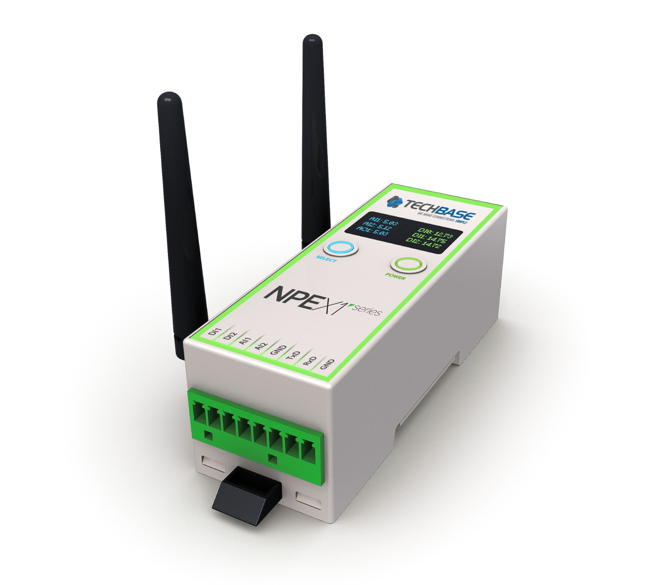 Npe x1 industrial computer iot gateway dual core tensilica lx6 industrial computer iot gateway dual core tensilica lx6 240 mhz 512kb publicscrutiny Images