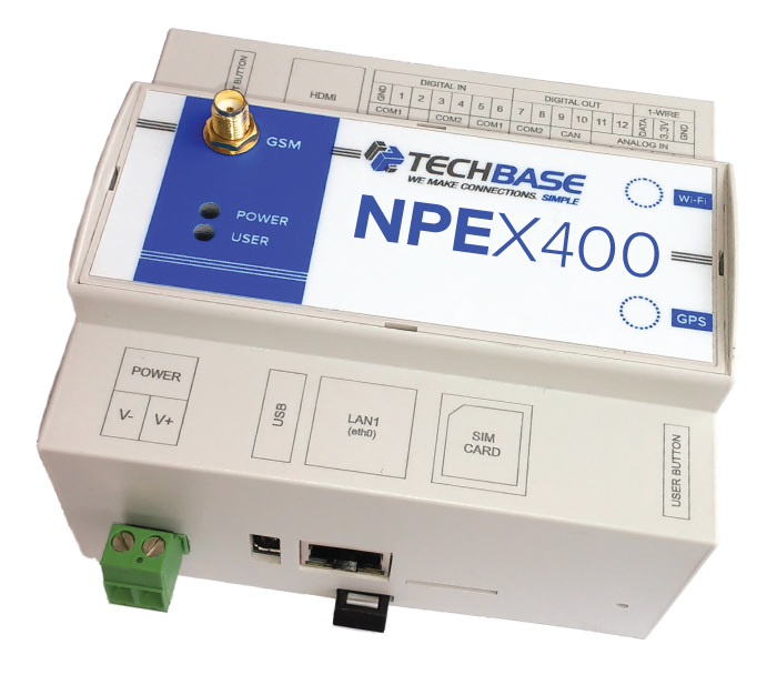 Npe x400 npe x400 industrial iot gateway computer quad core npe x400 industrial iot gateway computer quad core cortex a53 12 ghzz publicscrutiny Images