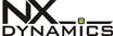 NX Dynamics