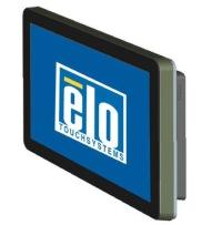 Elo 4600L IDS
