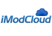 We Are Preparing a Mobile iModCloud Set