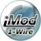1-Wire and iMod integration