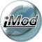Find out more about iMod platform