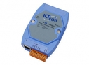 Converter M-Bus to Ethernet TCP. Communication in M-Bus over Modbus TCP, 10Base-T, RS-232, Windows, Linux