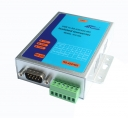High Speed Isolated USB To RS-232/422/485 Converter