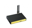 ZigBee+GPRS ROUTER, EGSM900/GSM1800MHz, GPRS, 1x 100base-TX RJ-45, TCP/IP, UDP, ICMP, SMTP, HTTP, POP3, OICQ, TELNET, FTP, SNMP