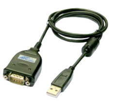 USB to Single Port RS-485 Converter