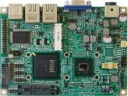 Jednopłytkowy komputer  3.5 cala, chipset Intel Pineview+ICH8M, procesor Intel Atom N450, do 2GB RAM DDR2 667 MHz, grafika Intel GMA 3150, VGA+LVDS / VGA+TV-out, 2x SATA2, 8x USB, 6x COM,  2x Ethernet, 1x Mini-PCIE.