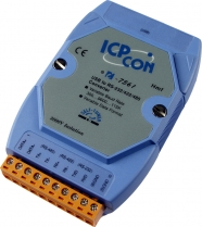 USB to RS232/422/485 Converter with RS-485 Automatic Data Direction Control,Isolation Protection 3kV