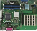 IMBA-880, Motherboard Based on Intel Core 2 Duo/ Pentium 4/ Celeron D, DDR2, integrated graphic card GMA950 2D/3D, 1x PCI, 1x PCI-Express, 1x 10/100 Base-TX, 8x USB 2.0, 2x RS-232/422/485, 1x Parallel port , 2x PS/2, 1x IrDA, 1x CF, Audio, 1x FDD, 1x VGA, 1x ATA100, 4x SATA