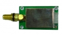 TTL, Mini Power 100mW Wireless Radio Modem, Embedded module, transparent interface. 500m communication distance, converter