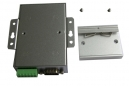 DIN rail mounting kit for ATC products
