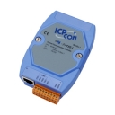 Converter ECL200/300, MBUS, ETHERNET. Functionality as for TRM102 version, plus additionally converter includes memory for data regstration. Registered data are available as *.csv* files through FTP server, built in the converter.
