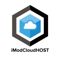 iModCloud Software on VPS (H100) or dedicated server (H500)
