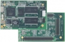 Linux-ready System-On-Module, CPU ATMEL 180MHz, 100Base-TX, 2x USB, 1x SD, GPIO, 4x UART, linux, windows, WT