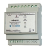 MBUS60 RS232 TO MBUS LEVEL CONVERTER/REPEATER