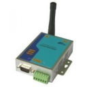 TTL Mini Power 10mW Wireless Radio Modem, 300m communication distance, converter
